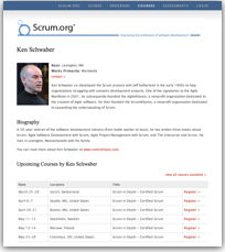 Scrum.org